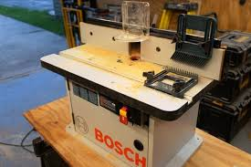 how to use a router table how to use a router table r2consulting