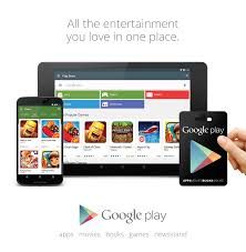 play email gift card us android users can now gift play credits through email