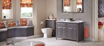 Classic Bathroom Furniture Utopia Downton Traditional Bathroom Furniture Brighter Bathrooms
