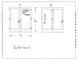 garage size chart garage door size chart bedroom furniture garage