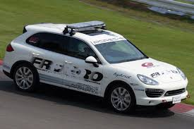 first porsche car file porsche cayenne s hybrid first rescue operation car 2012