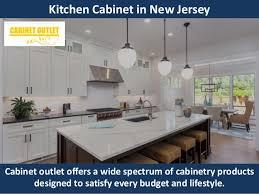kitchen cabinet new jersey cabinetoutlet shop kitchen cabinets in new jersey