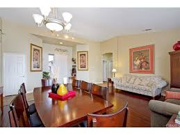 Arranging Living Room Furniture With Fireplace And Tv 24091 Chatenay Ln Murrieta Ca 92562 Mls Oc17000308 Redfin