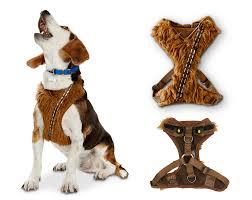 star wars dog toys collars and accessories dog milk dog