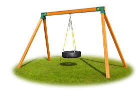 How To Build A Wooden Playset Swing Sets Swings Wooden Playsets U0026 Jungle Gyms Eastern Jungle Gym