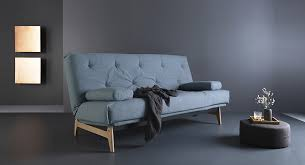 innovation sofa innovation living sofa beds for small living spaces