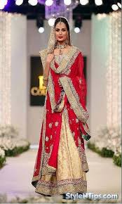 bridle dress bridal dresses collection 2017 by designers
