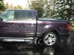 ford f150 harley davidson truck for sale ford f150 harley davidson truck for sale 2007 ultra