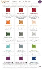 Fall Scents 575 Best Scentsy Ideas Images On Pinterest Scentsy Fragrance