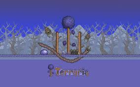 Terraria Map Download Terraria Backgrounds Hd Desktop Wallpapers 4k Hd