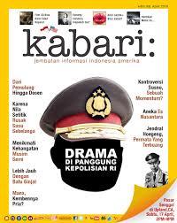indonesia kabari 38 by kabari issuu