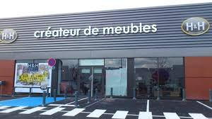 magasin canapé troyes h h troyes