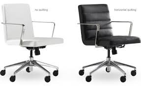 Who Invented The Swivel Chair by Duet Task Chair Hivemodern Com