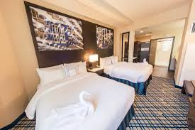 2 bedroom suites in new orleans french quarter 2 king beds guest suite all suite hotel picture of fairfield inn
