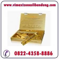 spanish gold fly obat perangsang wanita di bandung 082243588886