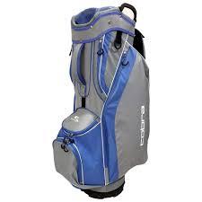 new cobra fly z s cart carry golf bag 14 way top you choose