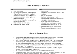Build My Resume Resume Plush Design Ideas Does A Resume Need An Objective 12