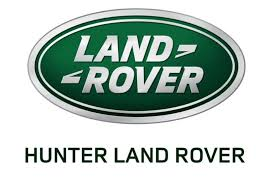 land rover logo png home