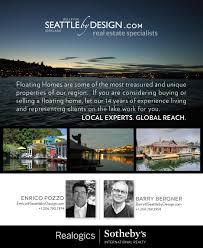 floating houses seattle floating homes seattle floating homes association