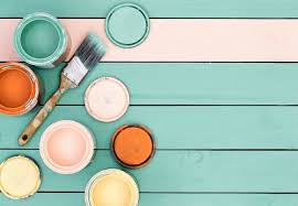 what is the best paint finish to use on kitchen cabinets the best paint for wood surfaces and diy projects solved