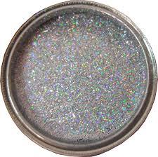 sparkles glitter paint u2013 sparkle paints