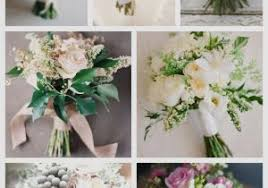 wedding flowers list types of wedding flowers lovely types wedding flowers list top 8