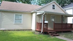 3 bedroom duplex for rent 3 bedrooms houses leading 3 3 bedroom houses for rent in orlando fl