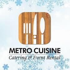 metro cuisine metro cuisine หน าหล ก เฟสบ ค