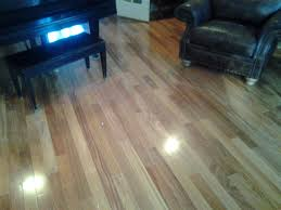 J Flooring by Brazilian Teak Hardwood Flooring Installation J U0026 R Floor Covering