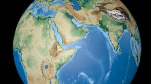 saudi arabia world map saudi arabia extruded on the world map rivers and lakes shapes
