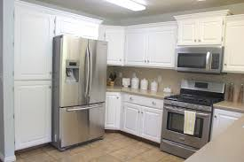 rv replacement kitchen cabinets fanti blog