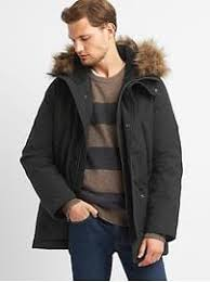 Sweater With Thumb Holes Outerwear Gap