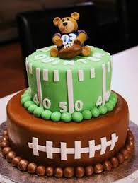 football baby shower football baby shower cimvitation