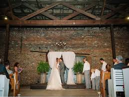 wedding venues nyc 9 unique loft wedding venues in nyc