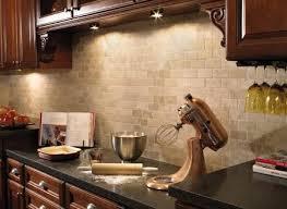 kitchen backsplash cherry cabinets astounding kitchen ivory backsplash with cherry cabinets coffee