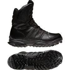 Jual Adidas Gsg 9 3 adidas gsg9 s shoes ebay