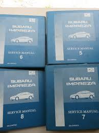 mercedes becker owners radio book manual sl s w107 w124 w126