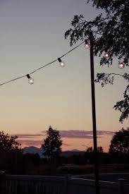 outdoor string lights target quanta lighting