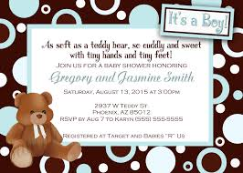 free baby shower invitations page 22 create baby shower