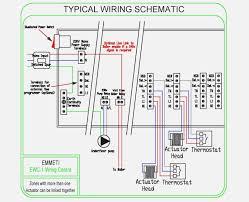 underfloor heating thermostat wiring diagram pool heater wiring on