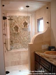 newport beach custom shower doors affordable coastal glass