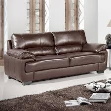 North Shore Dark Brown Sofa Elegant Dark Brown Leather Sofa With Fascinating North Shore