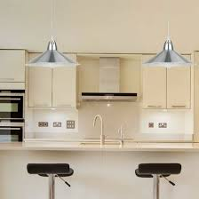 luminaire cuisine moderne leroy merlin luminaire cuisine cuisine leroy merlin luminaire