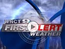 cbs news target black friday windsor ct wnct greenville nc news weather sports