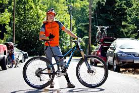 evo motocross bikes bike check cody kelley u0027s specialized stumpjumper carbon evo 29