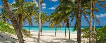 cuba all inclusive holidays book with on the