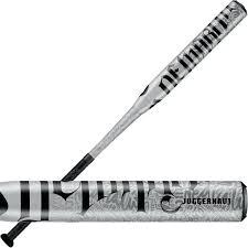 hot softball bats certified slowpitch softball bats beanstalkenergy