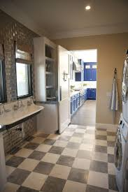 Laundry Room Utility Sinks by Cheap Utility Sink With Cabinet For Laundry Room Attractive