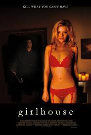 girl house 2 girlhouse movie poster 1 of 2 imp awards