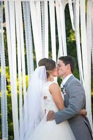 Elegant Backyard Wedding Ideas by Elegant Backyard Wedding Ideas Rustic Wedding Chic